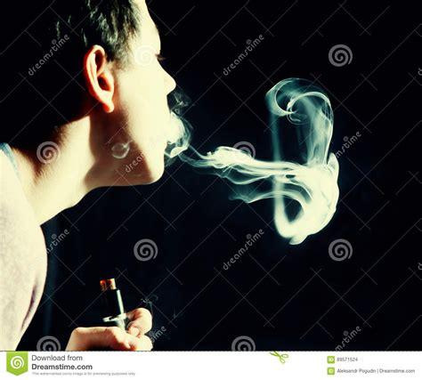 gambar keren vapor gambar macam mod vapor terbaik harganya jenis harga istick