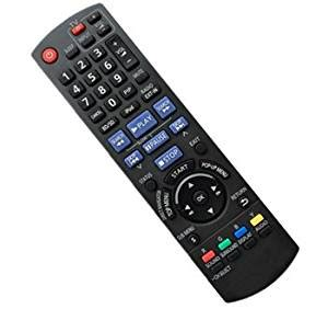 new universal replacement remote fit