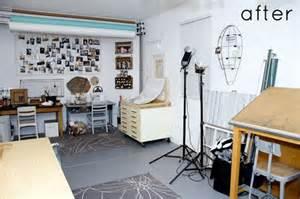 garage studio designs garage studio future art studio pinterest