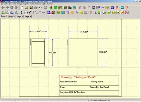 simple blueprint software 28 simple drafting program archives freegetdis free mechanical engineering cad
