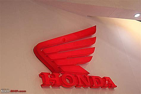 ufficio di collocamento catanzaro nuovo contratto commercio 2014 autos post