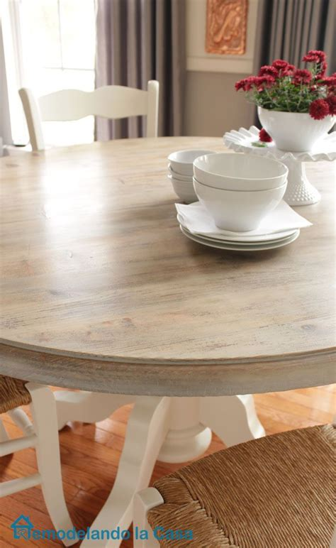kitchen table colors best 25 driftwood stain ideas on stained