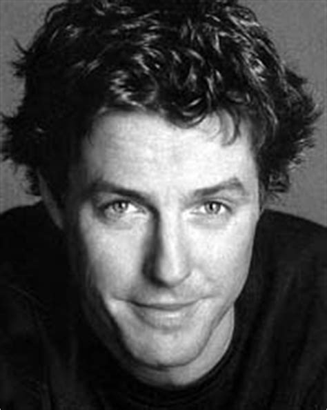 hugh grant production company the big picture hugh grant awards quizzes recent and