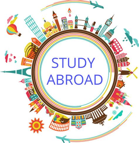 study art design abroad kilroy education study abroad reachics