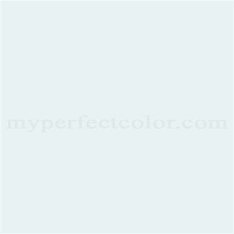 behr paint color polar behr 730e 1 polar white match paint colors myperfectcolor