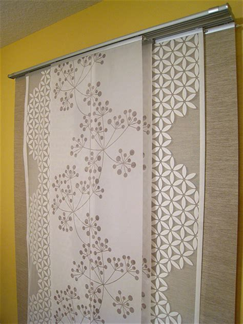 Ikea Panel Curtains Ikea Panel Curtains On Decorating Office Desks Panel Curtains And Sliding Door Curtains