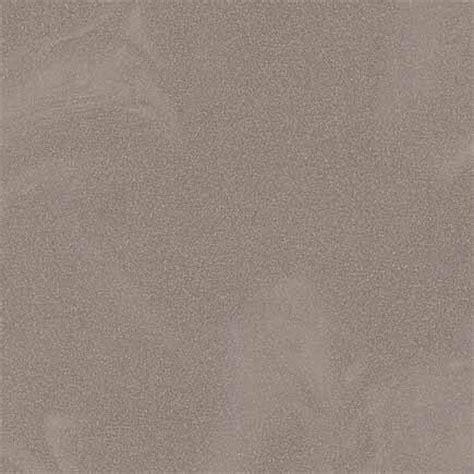 buy corian sheets desert corian sheet material buy desert corian