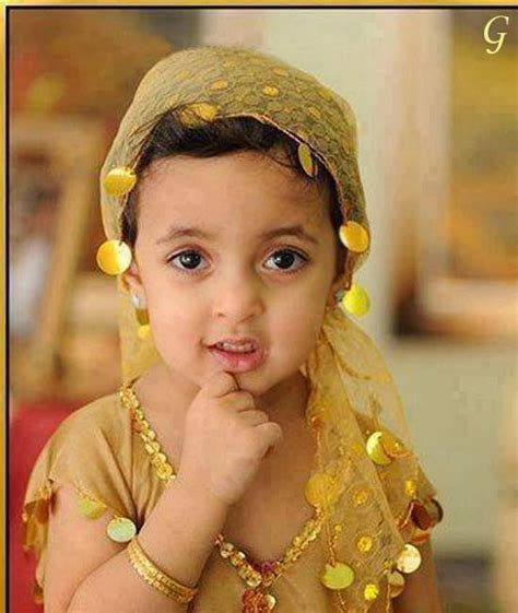 Indian Baby Pictures Wallpapers