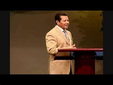 predica de la obediencia guillermo maldonado guillermo maldonado la ofensa y el perdon 1 176 youtube