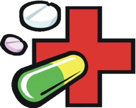 cassetta pronto soccorso scout metodi di pronto soccorso ustioni medicinalive