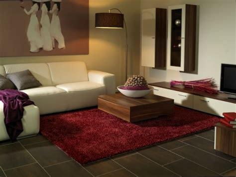 teppiche schöner wohnen sch 246 ner wohnen hochflor teppich shaggy elegance teppiche