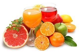 imagenes en png de frutas catermex soluciones integrales en bebidas de alto consumo