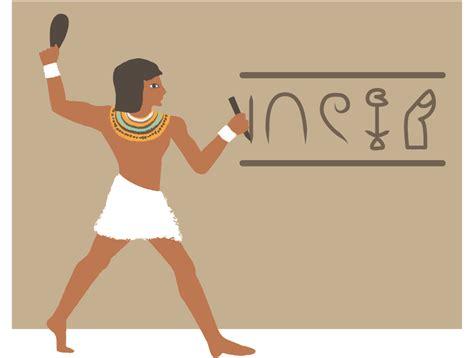 la maravillosa historia del civilizaciones y n 250 meros la maravillosa historia de los n 250 meros museo virtual de la ciencia