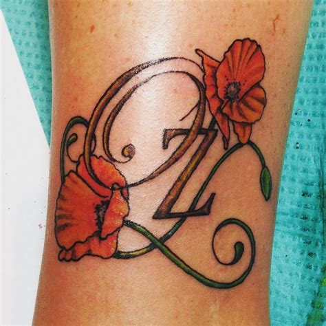 oz tattoo wizard of oz poppies www pixshark images