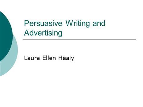 Persuasive Powerpoint Authorstream Persuasive Powerpoint Template