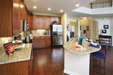 Canning Kitchen Jacksonville Fl 1000 Images About Style By Room Kitchen On
