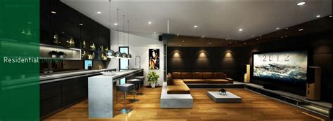 home interior design magazine malaysia index of wp content uploads 2012 10