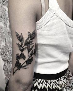 zam tattoo instagram trinacria tattoo k zam tattoo artist belgium