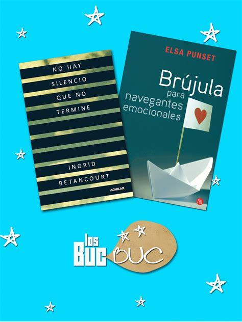 libro brujula para navegantes emocionales los buc buc 191 eres emocional o racional