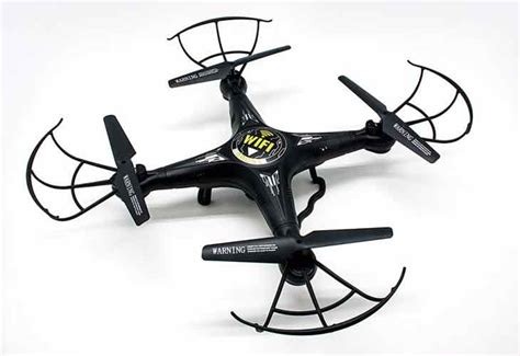 reviews  sharper image drone  pictures  model