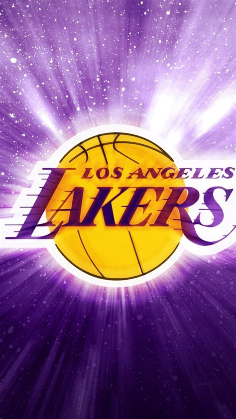 sports wallpaper los angeles lakers wallpaper