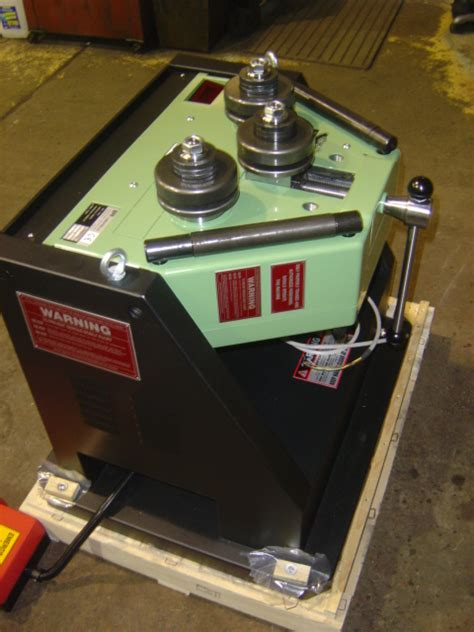 section rollers for sale section rollers for sale 28 images new ercolina ring