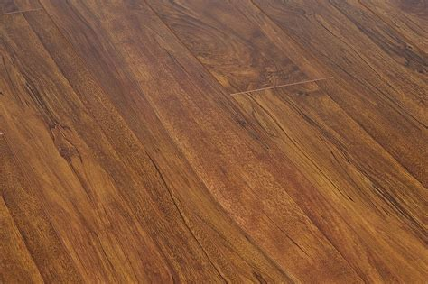 toklo laminate free sles toklo laminate 15mm classic collection