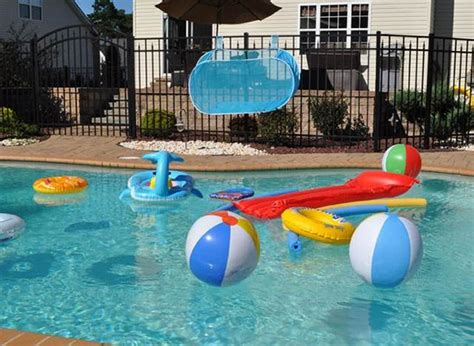 Patio Pool Accessories Watertech Pool Blaster Swimming Pool Pool Pouch Patio