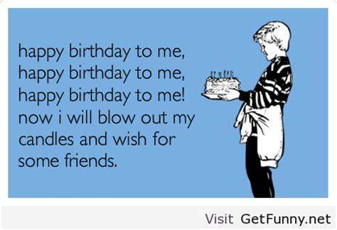 Happy Birthday Humor Quotes Sexy Happy Birthday Humorous Quotes Quotesgram