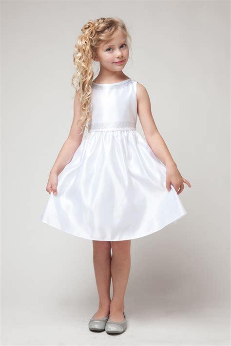 white dresses for simple white dresses for dress ty