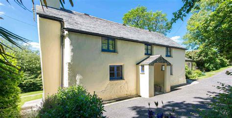 Cottage Wadebridge by Cornwall Cottages Wadebridge Lower Tamsquite