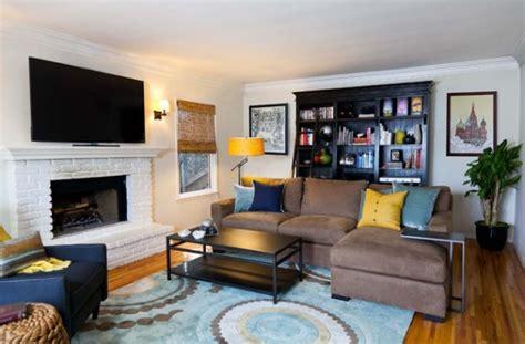 back to 70 bachelor pad living room ideas