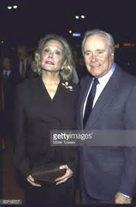 Amazing Famous Murals #6: Married-actors-felicia-farr-and-jack-lemmon-at-film-premiere-of-his-picture-id50719707?s=594x594