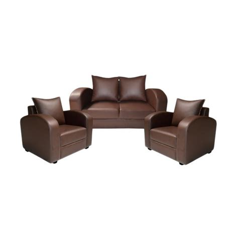 Sofa Santai Semarang jual daily deals fcenter 211 new belino set sofa