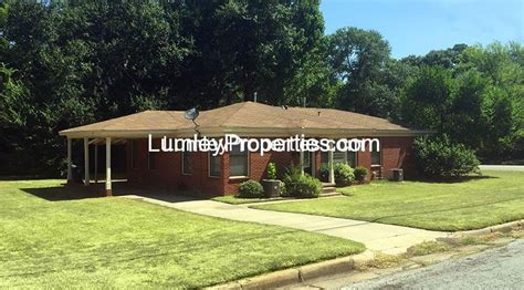 houses for rent tyler tx 2 bedroom houses for rent in tyler tx 28 images tyler