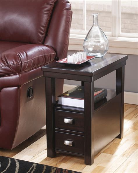 black side tables for living room side tables for living room ideas for small spaces roy