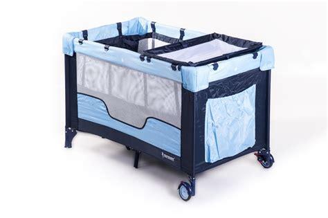 culla fino a quanti mesi lettino da neonato prezzi lettino pali lino trottolino