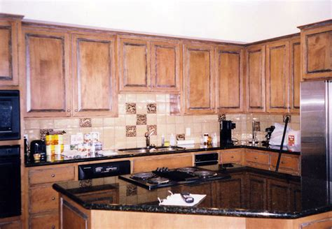 great kitchen cabinets great kitchen lowes kitchen cabinet refacing home design