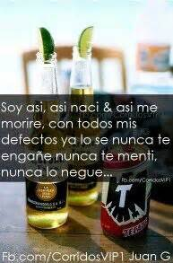 valentin elizalde soy asi 17 best images about quotes on holm