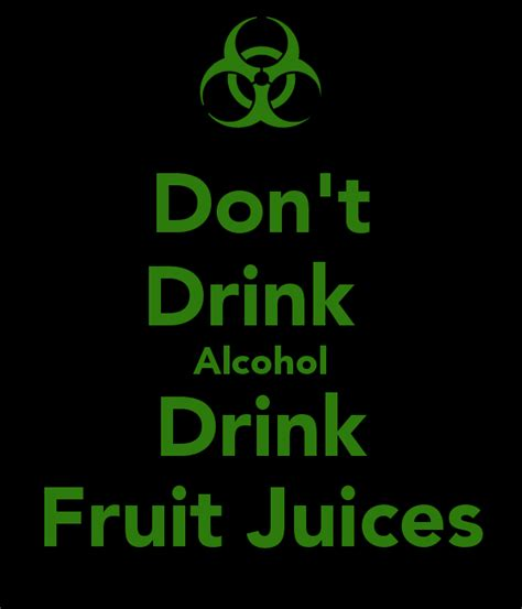Dont Drink don t drink related keywords don t drink