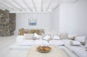 living white room: indoor white living room plans irooniecom
