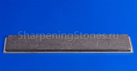 belgian blue whetstone belgian blue whetstone apex