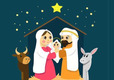 imagenes bonitas para la navidad im 193 genes de navidad 174 frases de feliz navidad y a 241 o nuevo 2018