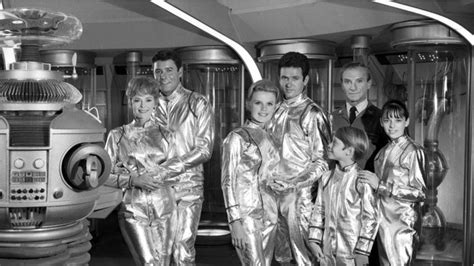 Lost In Space lost in space wallpapers tv show hq lost in space