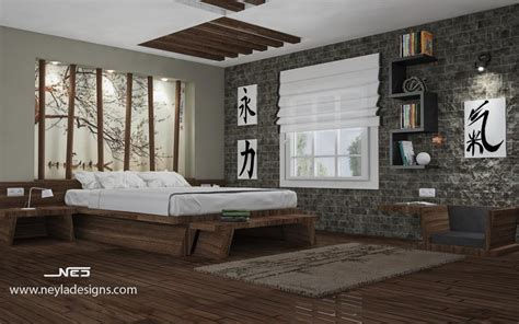 redesign zen master bedroom discover nikkei bedroom zen bedroom design