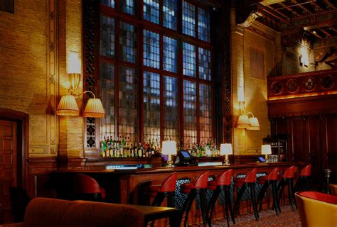 appartment bar grand central terminal bar reopens expands access to all