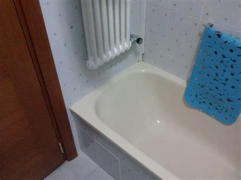 trasformare la vasca da bagno in doccia prezzi trasformare vasca da bagno in box doccia su misura a