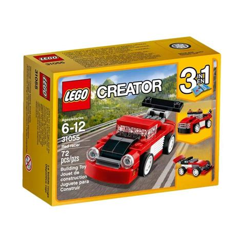 Lego Yoyo 255pcs Lego Untuk Balita mainan untuk anak usia 2 tahun keatas mainan toys