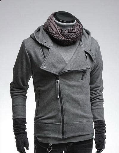 design jaket yang keren terima pesanan jaket hoodie jaket murah model korea