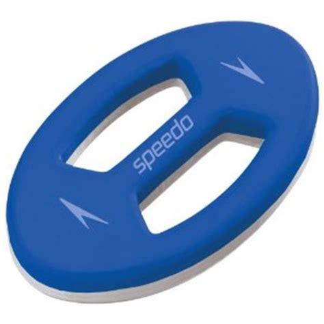 Speeo Hydro Discs speedo hydro resistance arm leg trainers